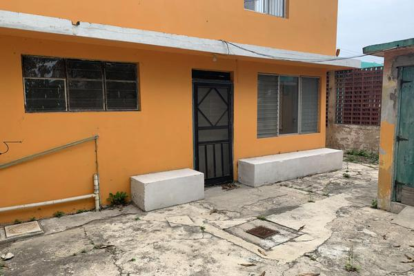Foto de casa en venta en linares , hipódromo, ciudad madero, tamaulipas, 0 No. 12