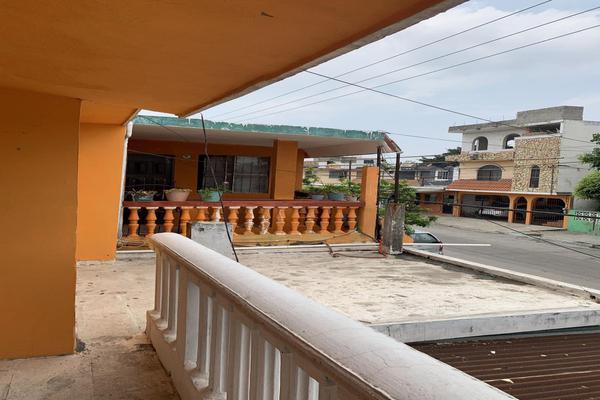 Foto de casa en venta en linares , hipódromo, ciudad madero, tamaulipas, 0 No. 14