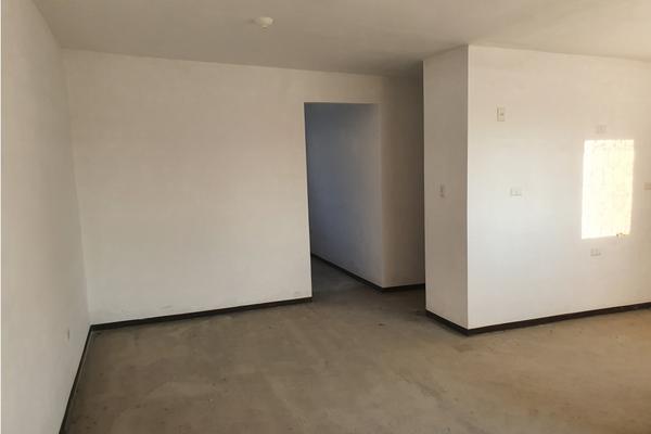 Foto de casa en venta en  , lincoln poniente, garcía, nuevo león, 0 No. 03