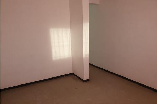 Foto de casa en venta en  , lincoln poniente, garcía, nuevo león, 0 No. 05