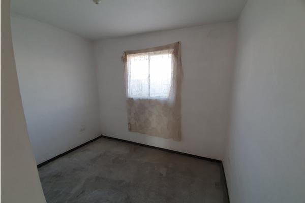 Foto de casa en venta en  , lincoln poniente, garcía, nuevo león, 0 No. 06