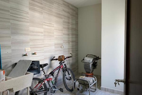 Foto de casa en venta en linda vista 100, fraccionamiento las quebradas, durango, durango, 9824659 No. 05