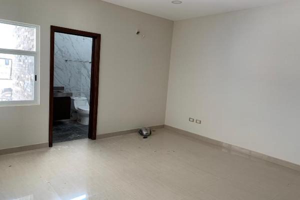 Foto de casa en venta en linda vista 100, fraccionamiento las quebradas, durango, durango, 9824659 No. 07