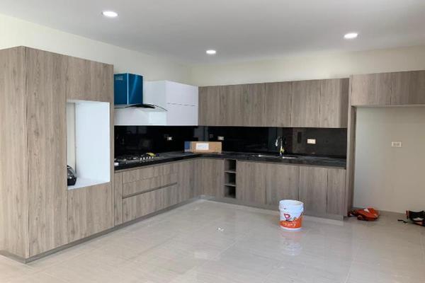 Foto de casa en venta en linda vista 100, fraccionamiento las quebradas, durango, durango, 9824659 No. 09
