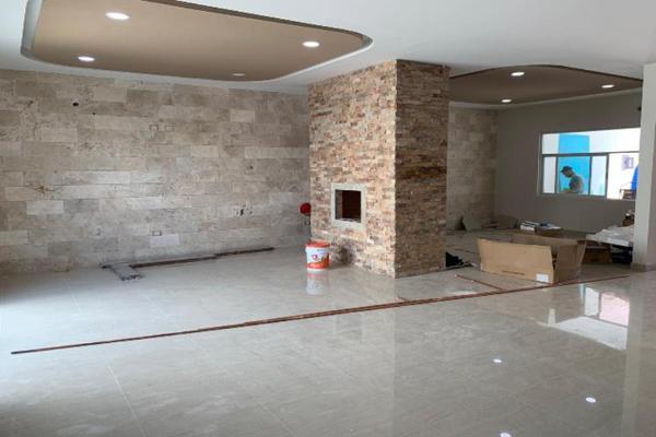 Foto de casa en venta en linda vista 100, fraccionamiento las quebradas, durango, durango, 9824659 No. 10