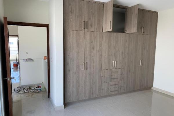 Foto de casa en venta en linda vista 100, fraccionamiento las quebradas, durango, durango, 9824659 No. 12