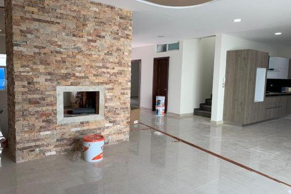 Foto de casa en venta en linda vista 100, fraccionamiento las quebradas, durango, durango, 9824659 No. 14