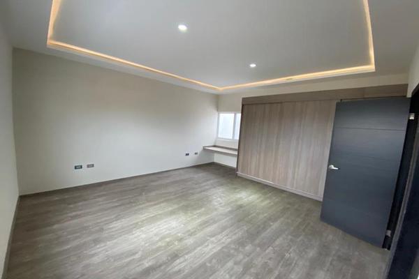 Foto de casa en venta en linda vista 116, buena vista, durango, durango, 0 No. 02