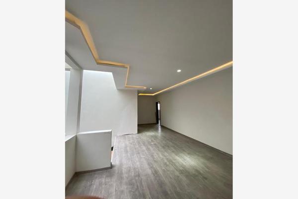 Foto de casa en venta en linda vista 116, buena vista, durango, durango, 0 No. 03