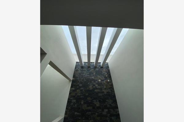 Foto de casa en venta en linda vista 116, buena vista, durango, durango, 0 No. 04