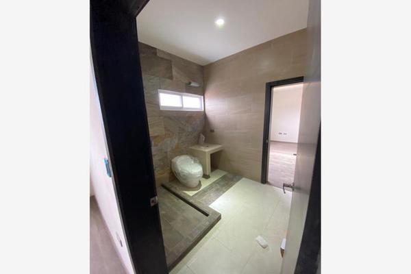Foto de casa en venta en linda vista 116, buena vista, durango, durango, 0 No. 07