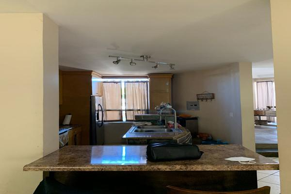 Foto de casa en venta en linda vista norte , el lago, tijuana, baja california, 0 No. 10