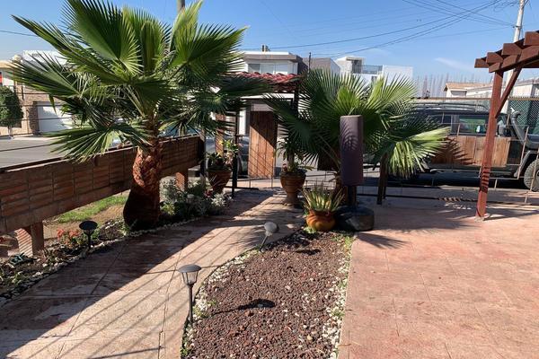 Foto de casa en venta en linda vista norte , el lago, tijuana, baja california, 0 No. 27