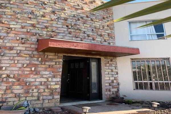 Foto de casa en venta en linda vista norte , el lago, tijuana, baja california, 0 No. 29