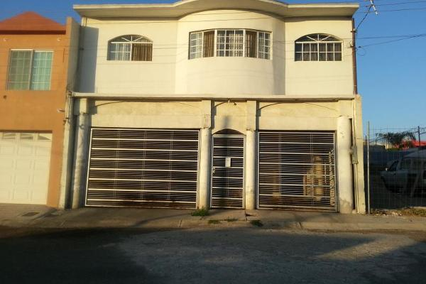 Foto de casa en venta en linda vista sur 4604, vista hermosa, tijuana, baja california, 16595098 No. 01