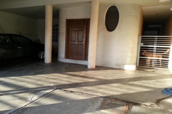 Foto de casa en venta en linda vista sur 4604, vista hermosa, tijuana, baja california, 16595098 No. 02