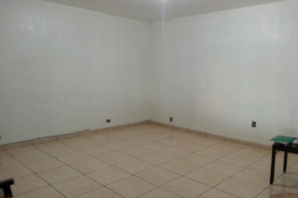 Foto de casa en venta en linda vista sur 4604, vista hermosa, tijuana, baja california, 16595098 No. 03