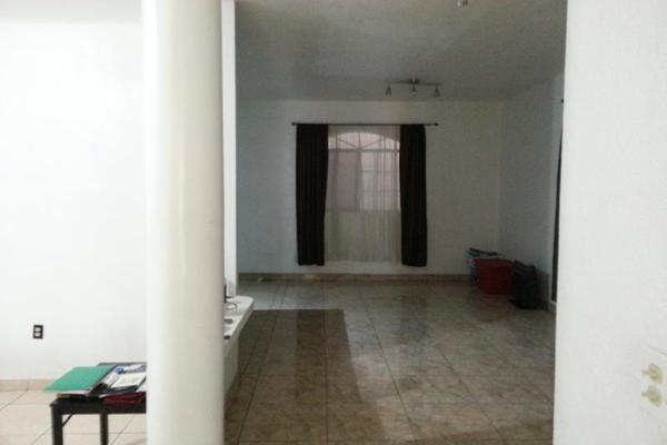 Foto de casa en venta en linda vista sur 4604, vista hermosa, tijuana, baja california, 16595098 No. 04