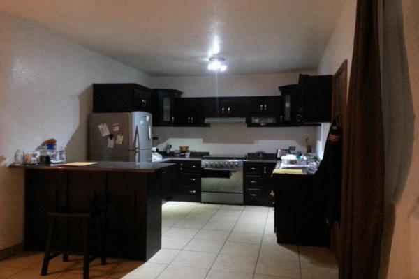 Foto de casa en venta en linda vista sur 4604, vista hermosa, tijuana, baja california, 16595098 No. 06