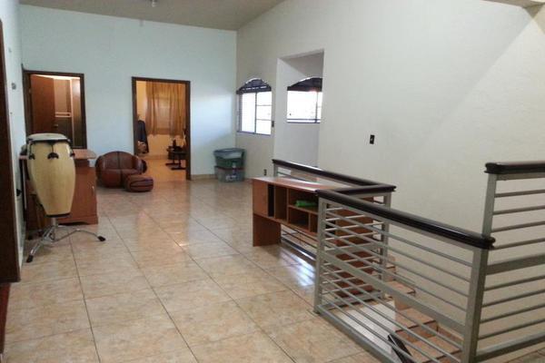 Foto de casa en venta en linda vista sur 4604, vista hermosa, tijuana, baja california, 16595098 No. 09
