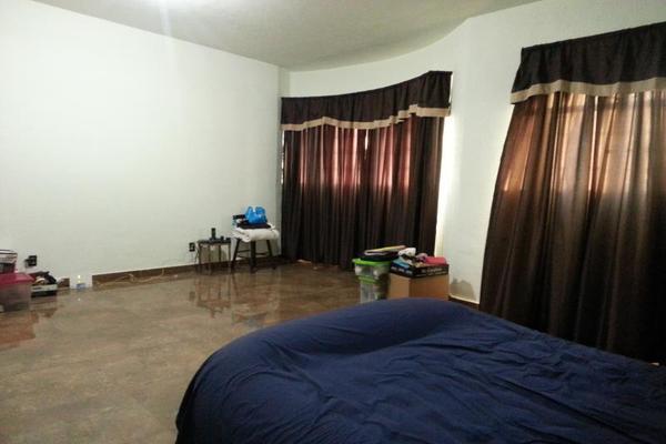Foto de casa en venta en linda vista sur 4604, vista hermosa, tijuana, baja california, 16595098 No. 12