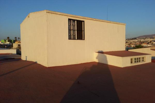 Foto de casa en venta en linda vista sur 4604, vista hermosa, tijuana, baja california, 16595098 No. 14