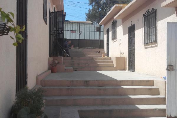 Foto de departamento en venta en callejon mar amarillo , linda vista, tijuana, baja california, 2718285 No. 02