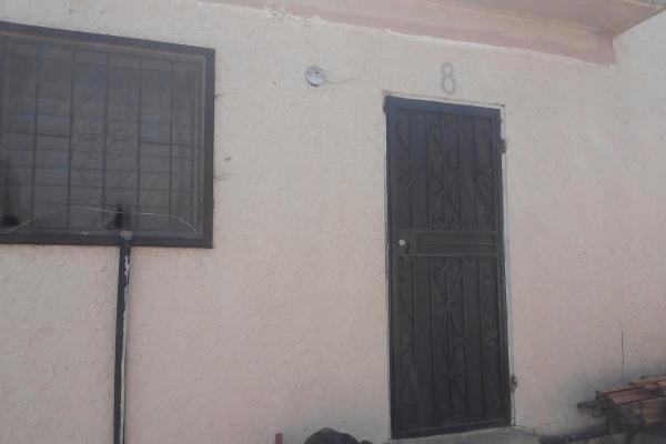 Foto de departamento en venta en callejon mar amarillo , linda vista, tijuana, baja california, 2718285 No. 05