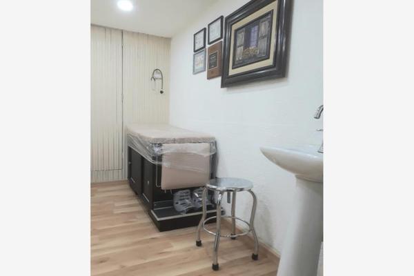 Foto de oficina en venta en lindavista 0, tepeyac insurgentes, gustavo a. madero, df / cdmx, 0 No. 03