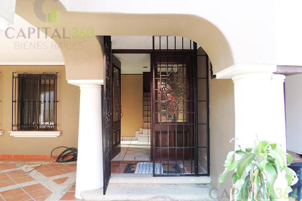 Foto de casa en venta en  , lindavista, centro, tabasco, 13349943 No. 02