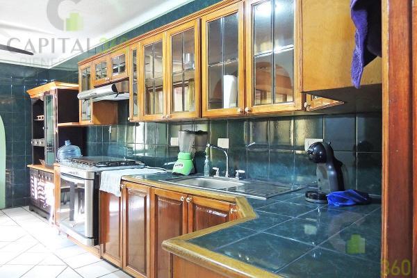 Foto de casa en venta en  , lindavista, centro, tabasco, 13349943 No. 03