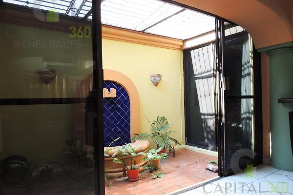 Foto de casa en venta en  , lindavista, centro, tabasco, 13349943 No. 05