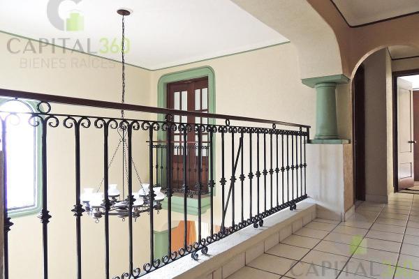 Foto de casa en venta en  , lindavista, centro, tabasco, 13349943 No. 06