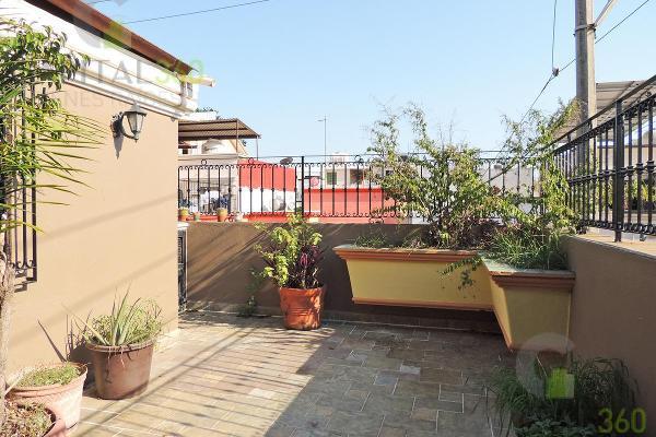 Foto de casa en venta en  , lindavista, centro, tabasco, 13349943 No. 14