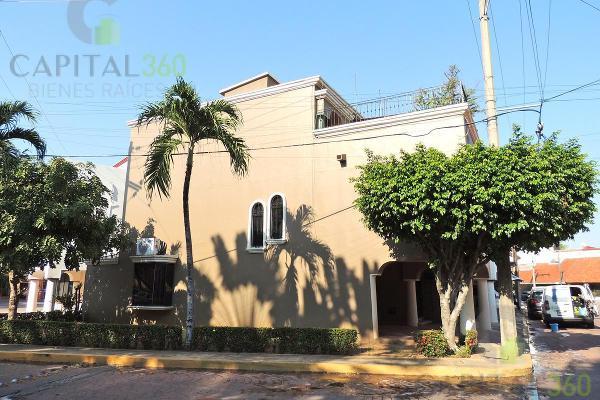 Foto de casa en venta en  , lindavista, centro, tabasco, 13349943 No. 15