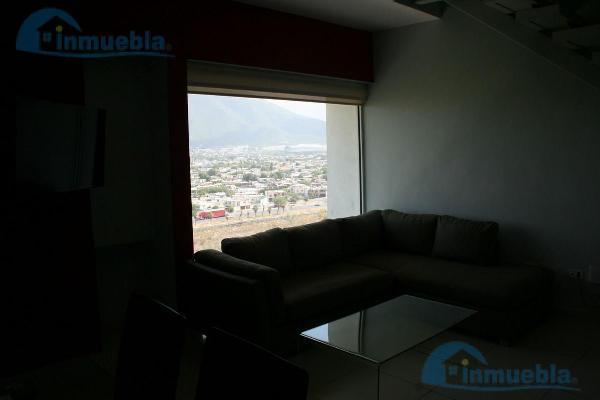 Foto de departamento en venta en  , lindavista, guadalupe, nuevo león, 13347274 No. 05