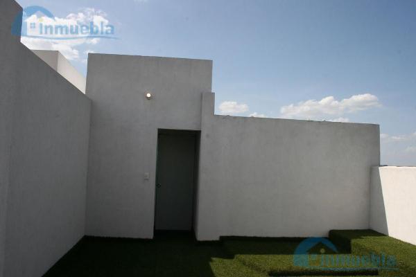 Foto de departamento en venta en  , lindavista, guadalupe, nuevo león, 13347274 No. 24