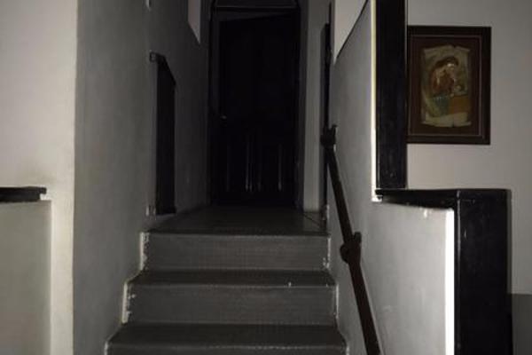 Foto de casa en venta en  , lindavista, guadalupe, nuevo león, 7907123 No. 03