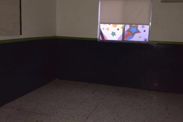 Foto de casa en venta en  , lindavista, guadalupe, nuevo león, 7907123 No. 06