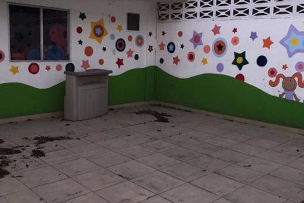 Foto de casa en venta en  , lindavista, guadalupe, nuevo león, 7907123 No. 11