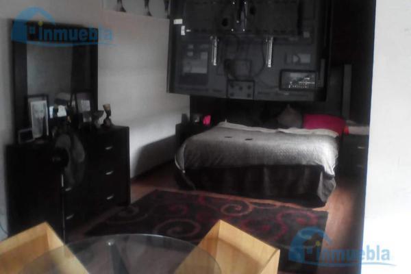 Foto de casa en venta en  , lindavista, guadalupe, nuevo león, 8368488 No. 12