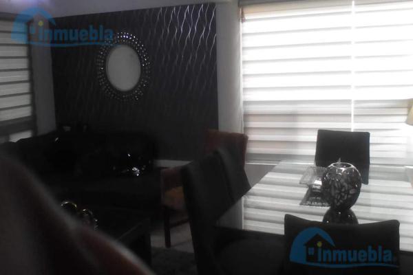Foto de casa en venta en  , lindavista, guadalupe, nuevo león, 8368488 No. 13
