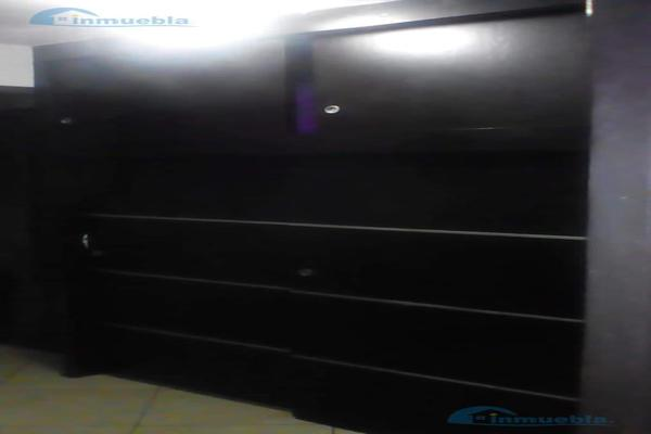 Foto de casa en venta en  , lindavista, guadalupe, nuevo león, 8368488 No. 17