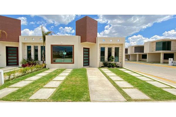 Foto de casa en venta en  , lindavista, huejutla de reyes, hidalgo, 19958672 No. 01
