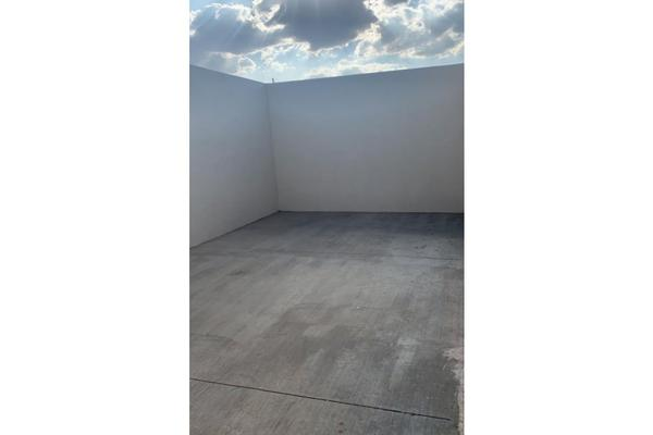 Foto de casa en venta en  , lindavista, huejutla de reyes, hidalgo, 19958672 No. 09
