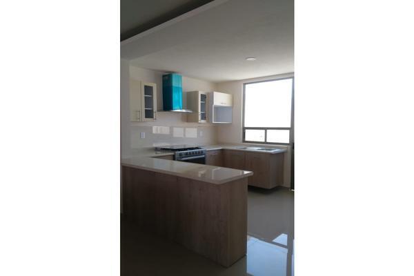 Foto de casa en venta en  , lindavista, huejutla de reyes, hidalgo, 19958672 No. 15