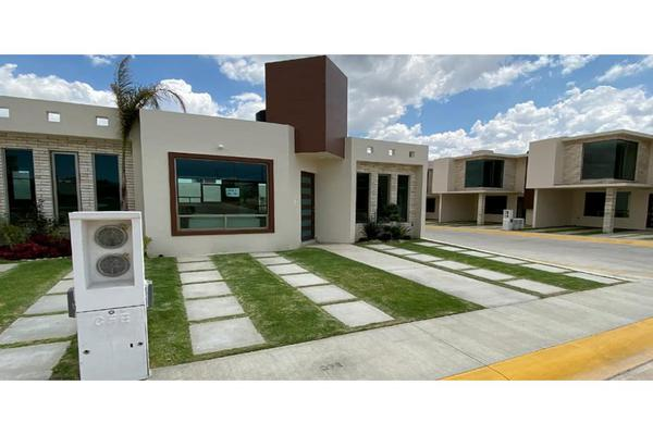 Foto de casa en venta en  , lindavista, huejutla de reyes, hidalgo, 19958672 No. 18