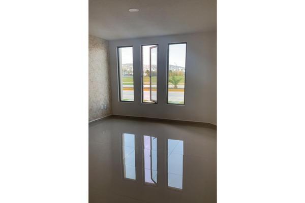 Foto de casa en venta en  , lindavista, huejutla de reyes, hidalgo, 19958672 No. 22