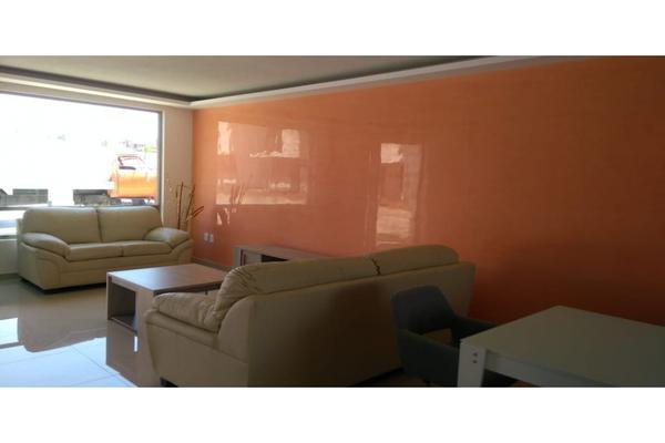 Foto de casa en venta en  , lindavista, huejutla de reyes, hidalgo, 19958672 No. 23