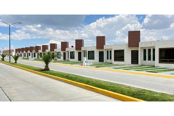 Foto de casa en venta en  , lindavista, huejutla de reyes, hidalgo, 19958744 No. 02